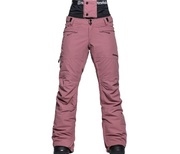 Horsefeathers Lotte 20 pants nocturne 2021