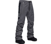 Horsefeathers Summit pants ash 2021