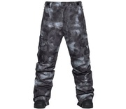 Horsefeathers Howel pants 15k gray camo 2021