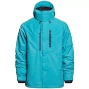 Horsefeathers Glenn jacket 15k scuba blue 2021