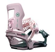 Nidecker Kaon-w lilac green