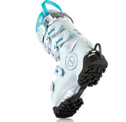 Sidas Ski boot traction black