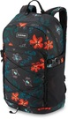 Dakine Wndr pack twilight floral 25 L.
