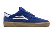 Lakai cambridge blue berry