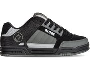 Globe TILT BLACK GREY MIX